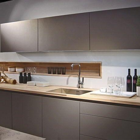 köök üks mööbel köögimööbel köögimaailm sisustus köögisisustus