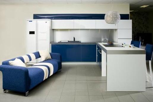 köök viis mööbel köögimööbel köögimaailm sisustus köögisisustus