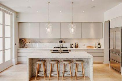 köök kuus mööbel köögimööbel köögimaailm sisustus köögisisustus