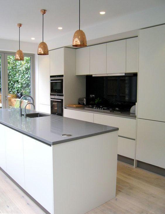 köök seitse mööbel köögimööbel köögimaailm sisustus köögisisustus