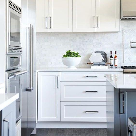 köök kaks mööbel köögimööbel köögimaailm sisustus köögisisustus
