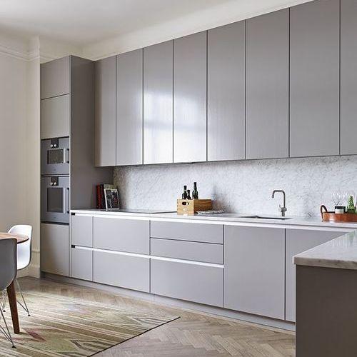 köök kolm mööbel köögimööbel köögimaailm sisustus köögisisustus