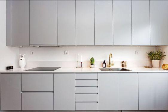 köök neli mööbel köögimööbel köögimaailm sisustus köögisisustus