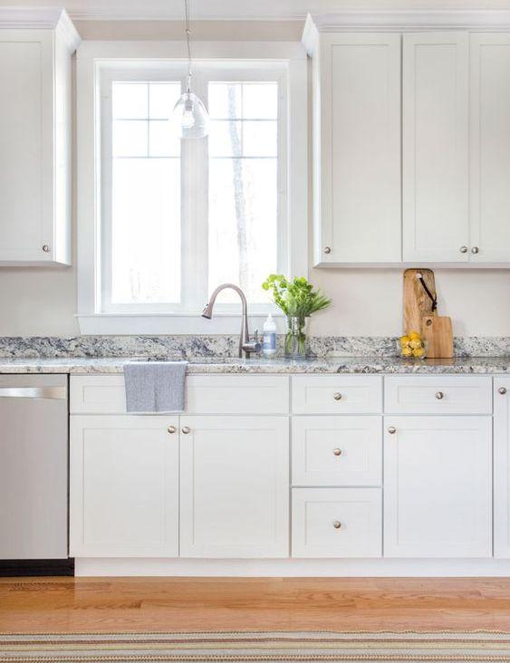 köök kaheksa mööbel köögimööbel köögimaailm sisustus köögisisustus